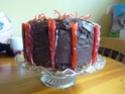 the CAKE thread P1030010