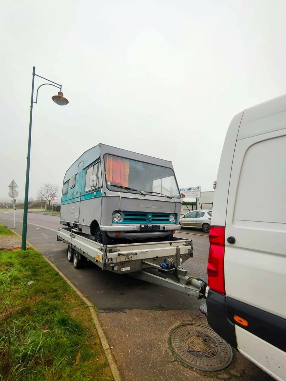 Vauxhall Bedford hymer Fb_img13