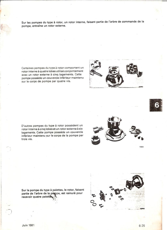 pompe a huile Image011