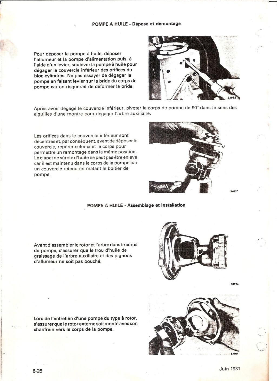pompe a huile Image013