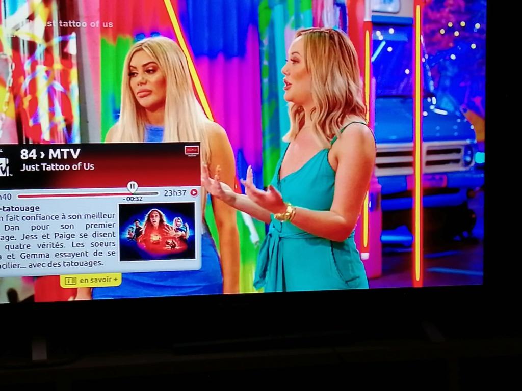 Des bedfords vu à la télévision Img_2220