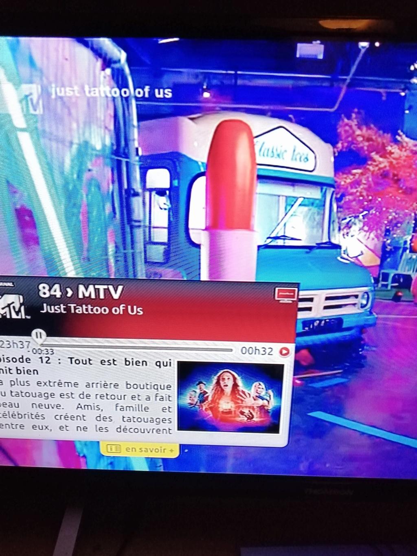 Des bedfords vu à la télévision Img_2221