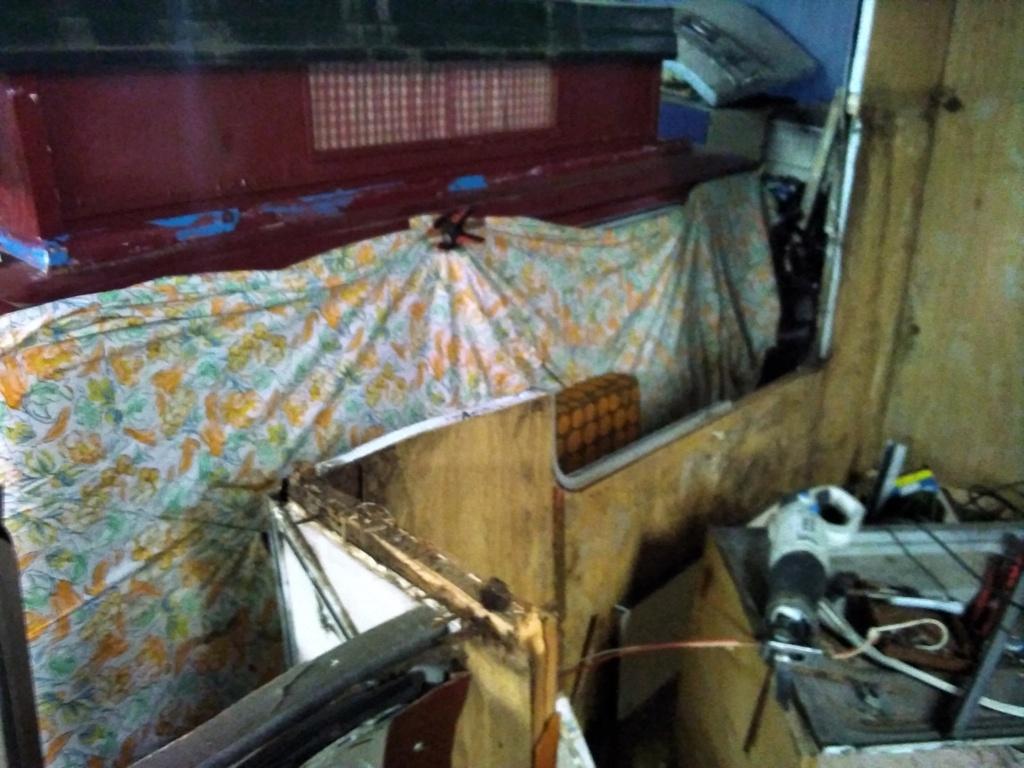 Casse beds près de chez moi - Page 7 Img_2332