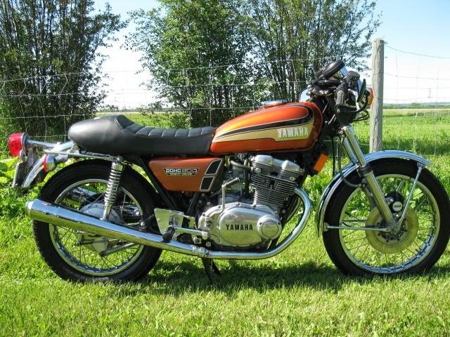 Yamaha 750 TX Img_0410