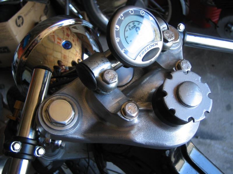 mz 50 café racer - Page 3 Mz7_0011