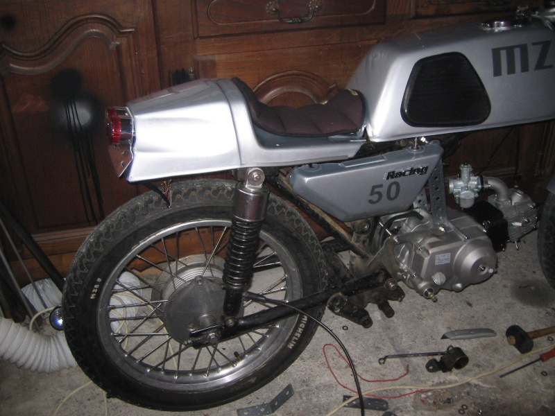 mz 50 café racer - Page 5 Mz_50_15