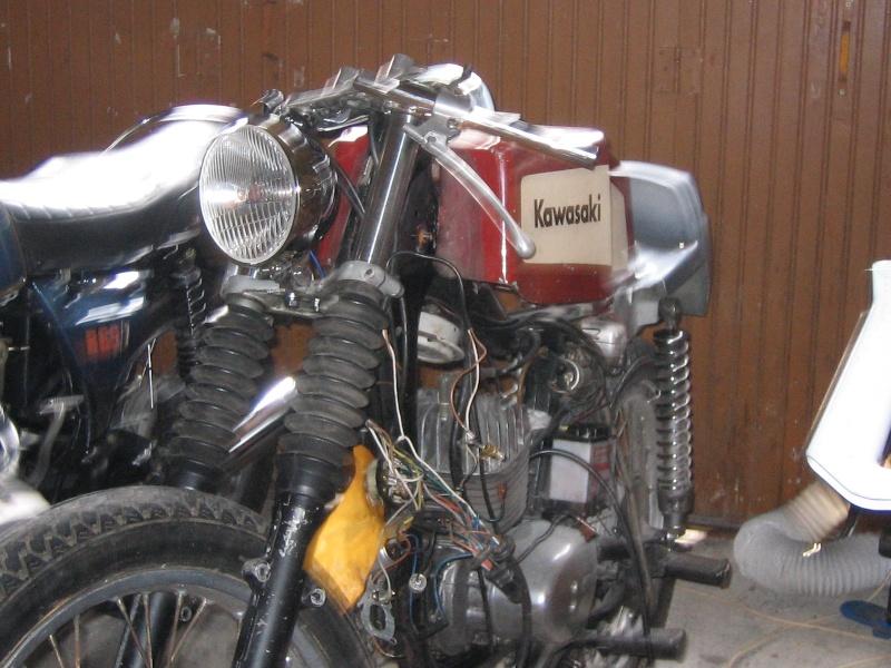 mz 50 café racer Suite_11