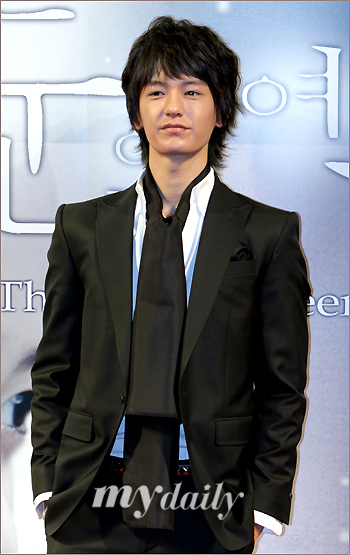 actor de a love to kill Im10