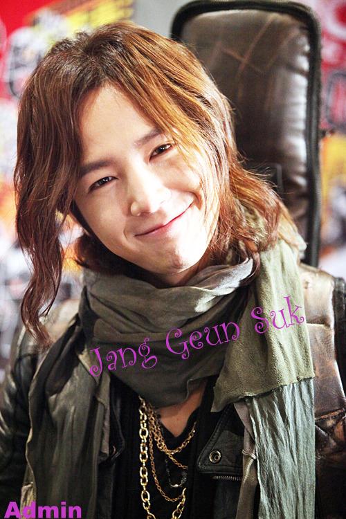 Los actores mas guapos!!! Jang_g11