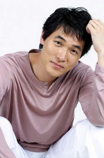 actor de a love to kill Kim-yo10