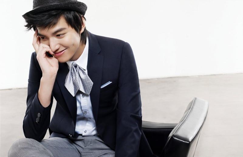 Los actores mas guapos!!! Lee_mi12