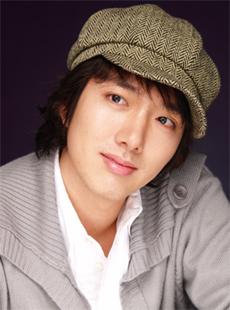 actor de a love to kill Lee_mi14