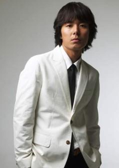 actor de a love to kill Naa10