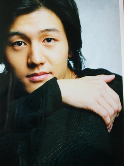 actor de a love to kill Photo410