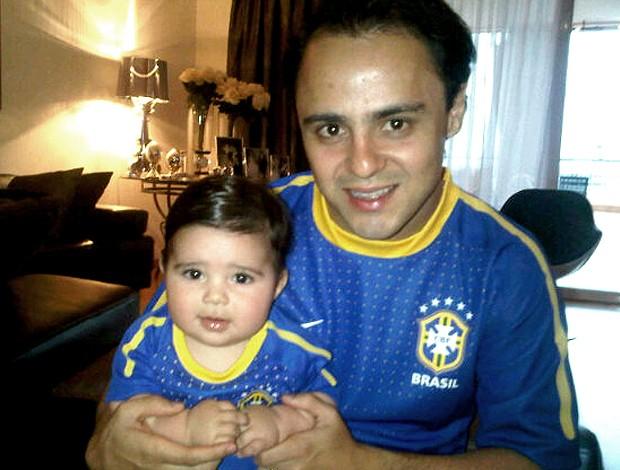 [F1] Felipe Massa Fan club - Page 4 Filipe10