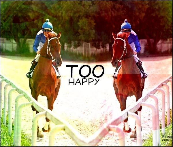 BOX DE TOO HAPPY Too_ha10