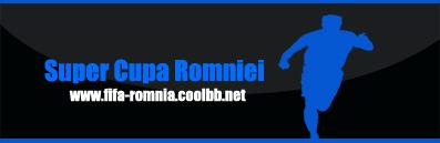 Super Cupa Romniei