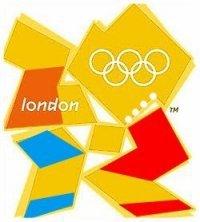Entre subliminal et conspiration: le trouble s'installe pour les JO de Londres 2012 41605_10