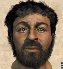On aurait photographié Jésus. Story_10