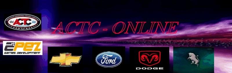 Actc Online