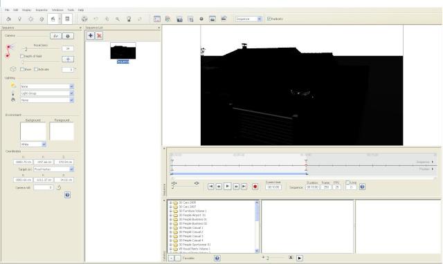 problème d'animation Image_10