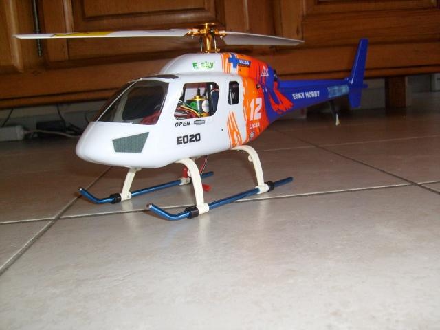modifs v200d01 S7300512