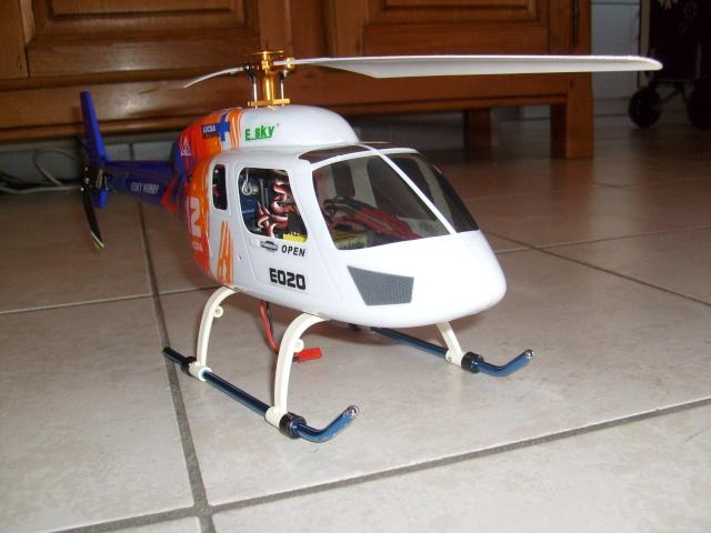 modifs v200d01 S7300516