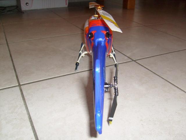 modifs v200d01 S7300517