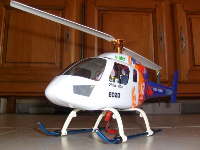 modifs v200d01 S7300518