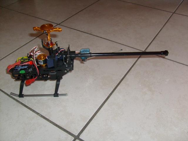 modifs v200d01 S7300519