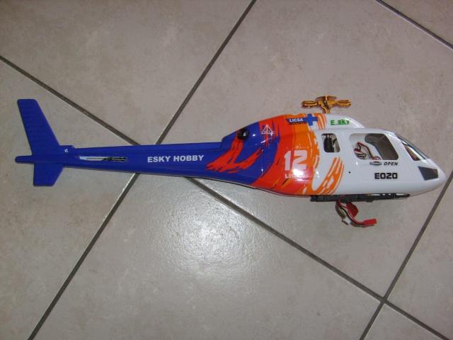 modifs v200d01 S7300520