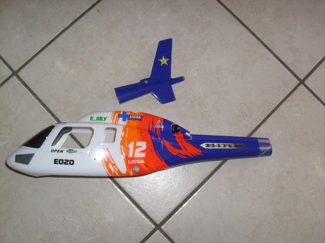 modifs v200d01 S7300521