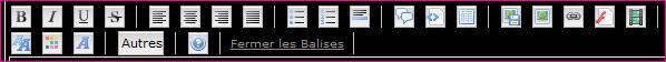 Les Balises Sans_t10