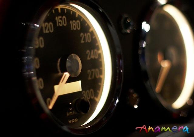 Les répliques de Mercedes 01293210