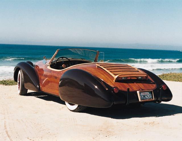 Mercedes Benz Recy 2006 0731af10