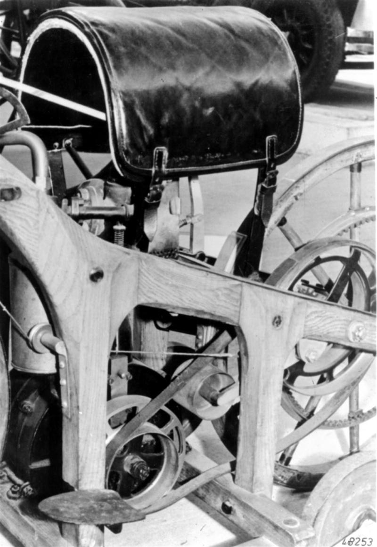 Gottlieb Daimler 1024_610