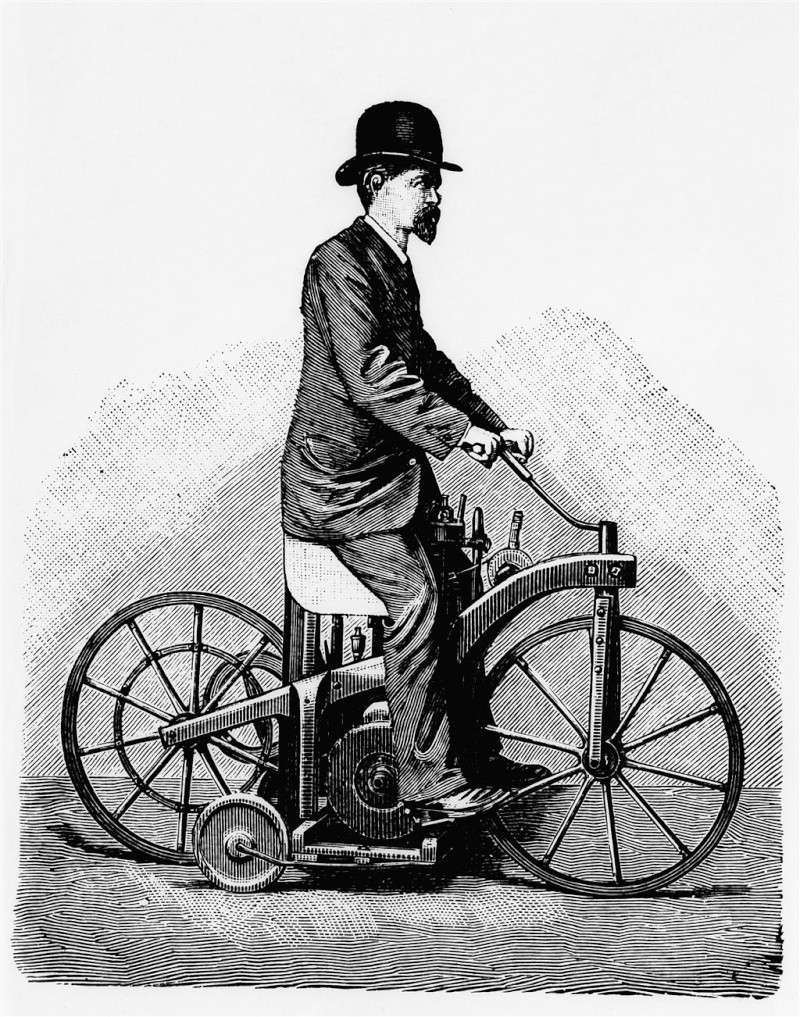 Gottlieb Daimler 1024_723