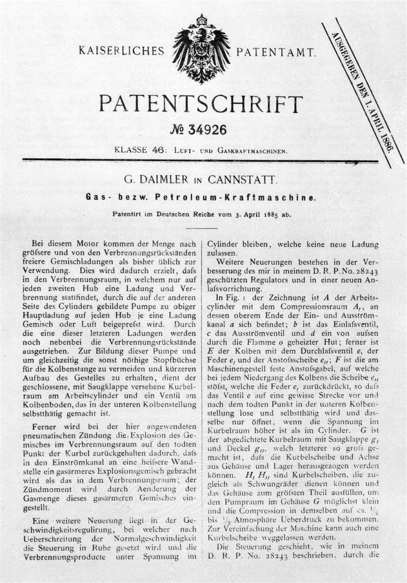 Gottlieb Daimler 1024_724