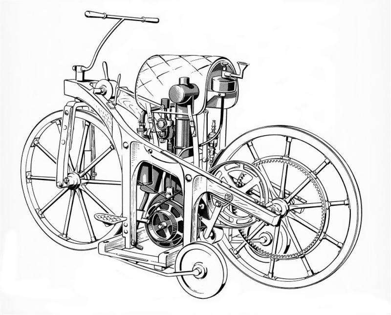 Gottlieb Daimler 1024_726