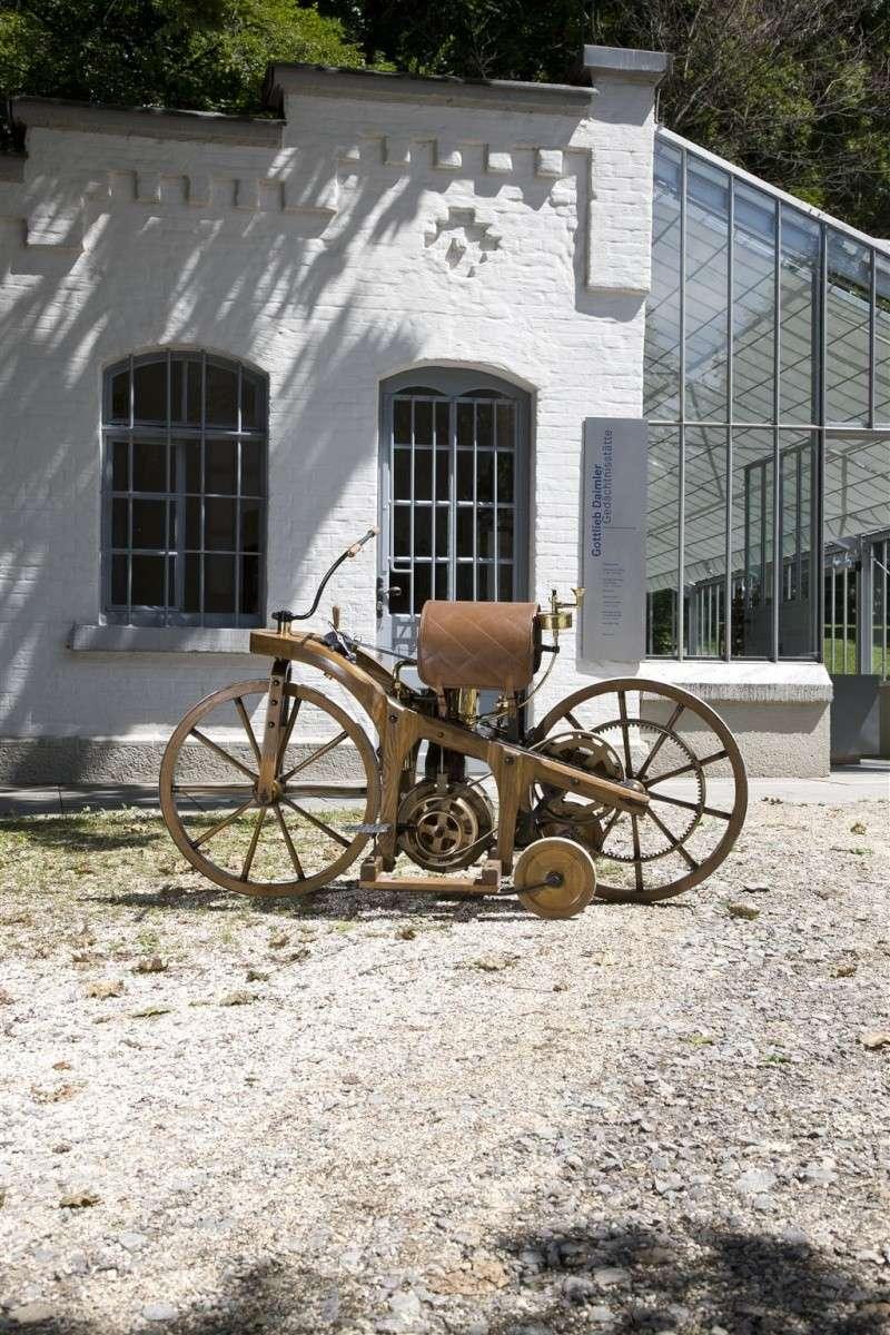 Gottlieb Daimler 1024_727
