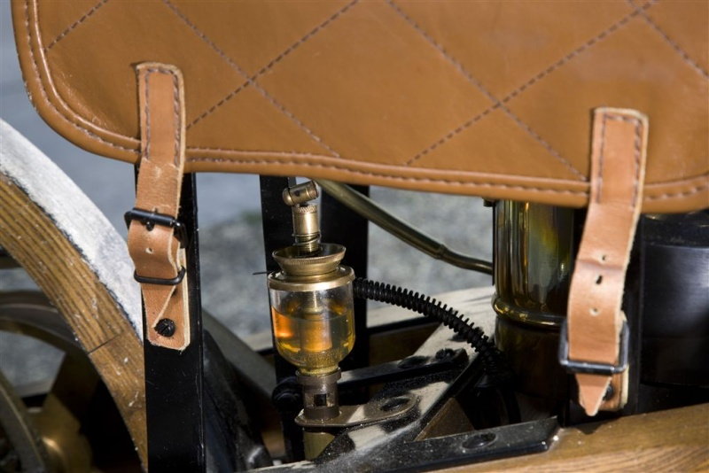 Gottlieb Daimler 1024_733