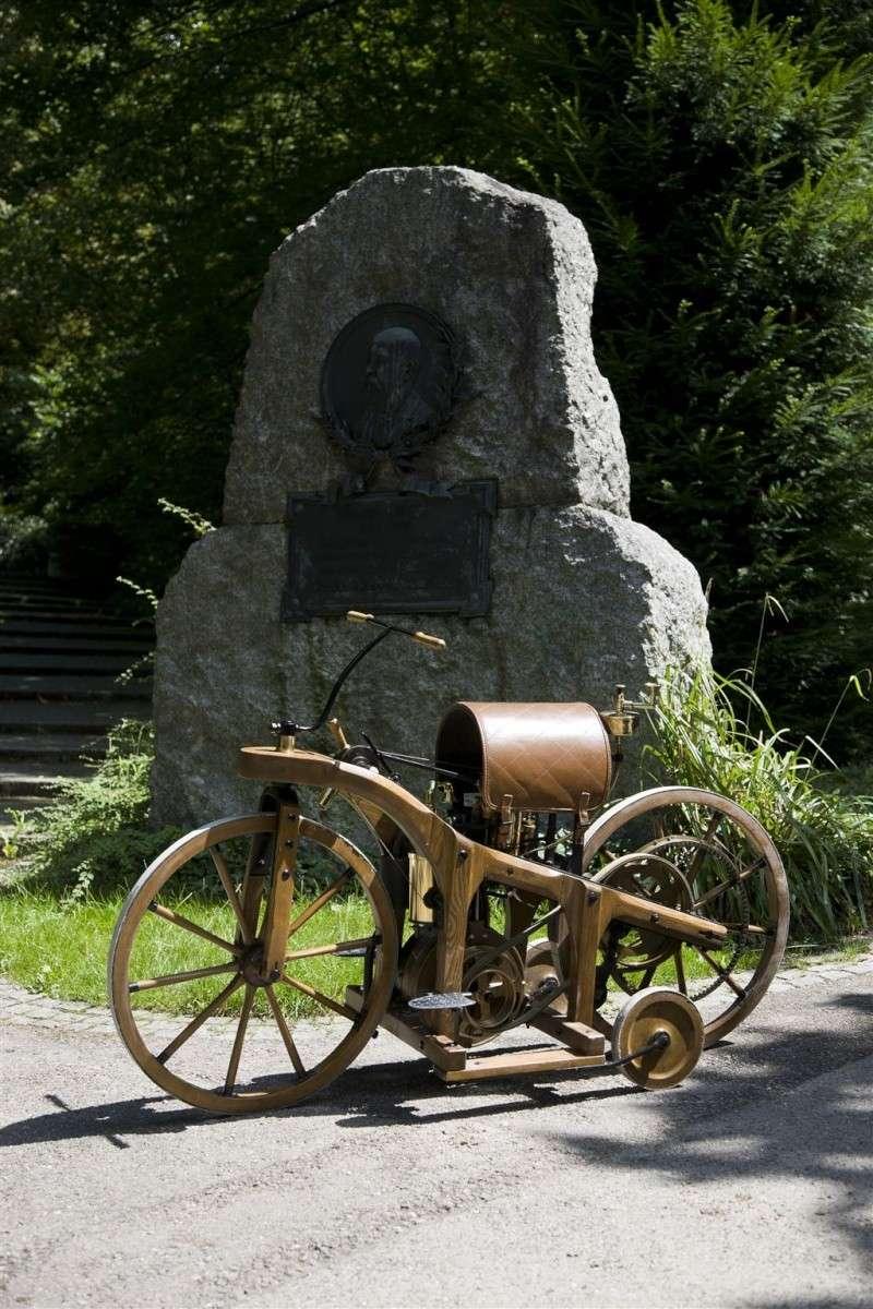 Gottlieb Daimler 1024_743