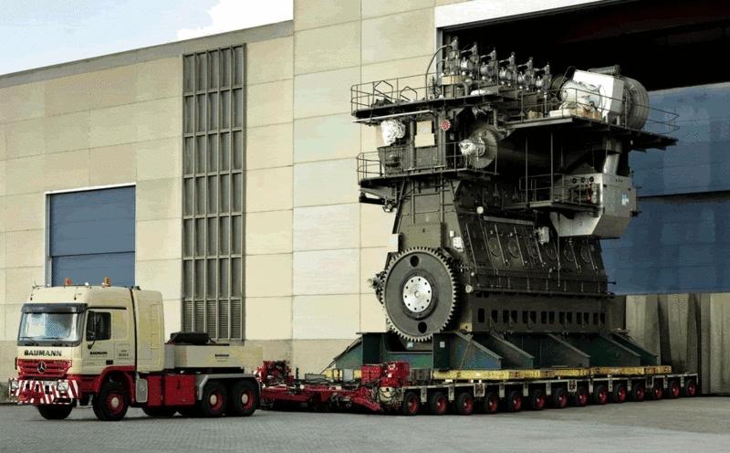 [Ingénieur] Rudolf Diesel 12442214