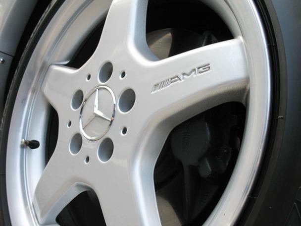 Les répliques de Mercedes 13117119
