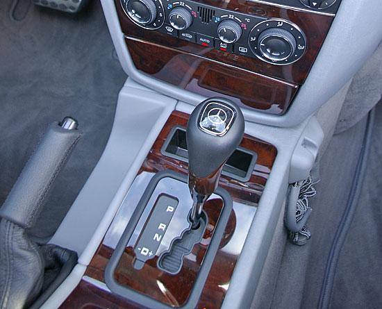 [Essai] Le Mercedes-Benz G 320 CDI 1408_113