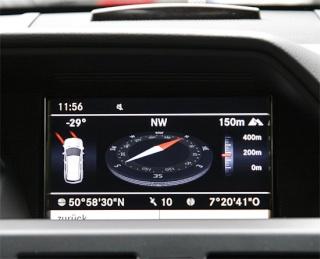 [Essai & Vidéo] Le Mercedes-Benz GLK 320 CDI (X204) 2008- 1863_110