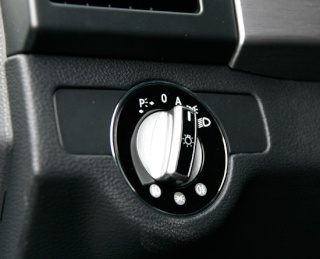 [Essai & Vidéo] Le Mercedes-Benz GLK 320 CDI (X204) 2008- 1863_111
