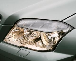[Essai & Vidéo] Le Mercedes-Benz GLK 320 CDI (X204) 2008- 1863_114