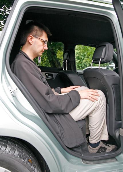 [Essai & Vidéo] Le Mercedes-Benz GLK 320 CDI (X204) 2008- 1863_220