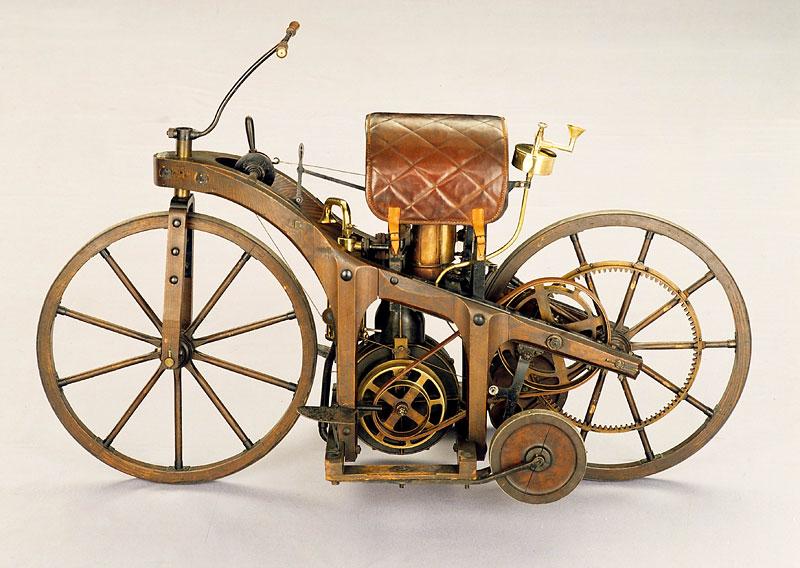 Gottlieb Daimler 1891_111